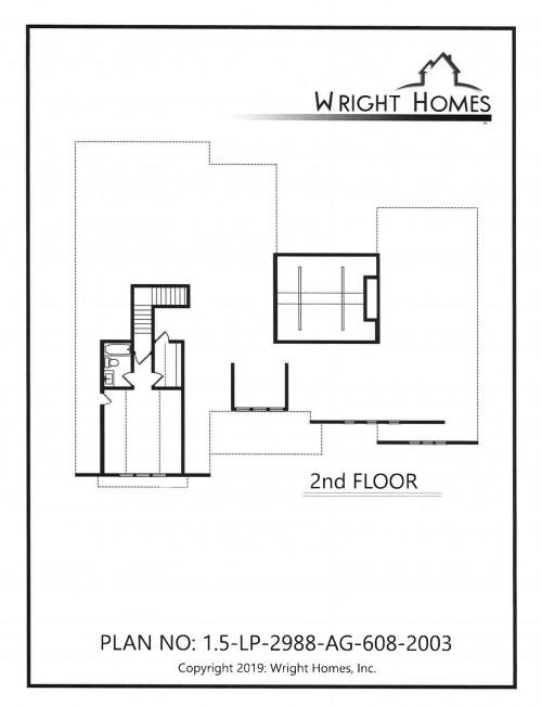 Floor_Plan_2_2003.jpg