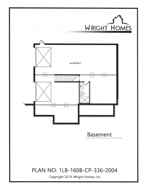 Floor_Plan_2_2004.jpg