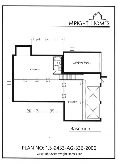 Floor_Plan_3.jpg