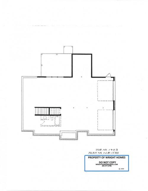 Floorplan_1903_2.jpg
