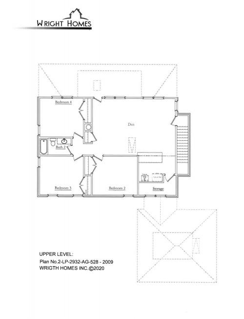 Plan_2009_2.jpg