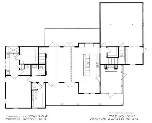 WR-Home-1801-1.jpg