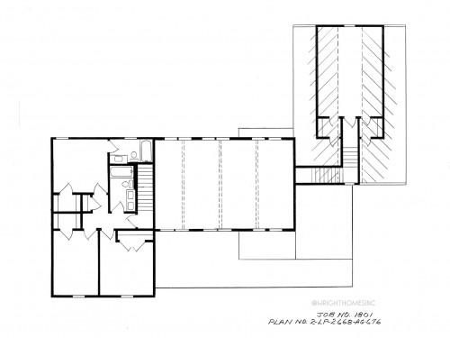 WR-Home-1801-2.jpg