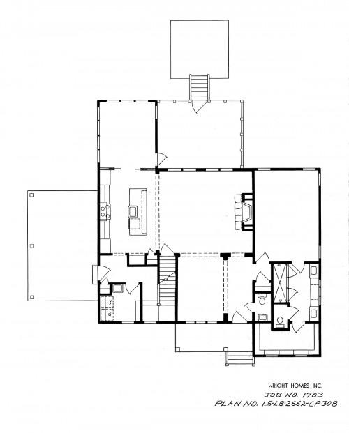 Wfloor-plan-1703-1.jpg