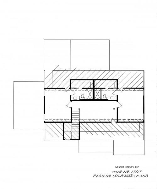 Wfloor-plan-1703-2.jpg