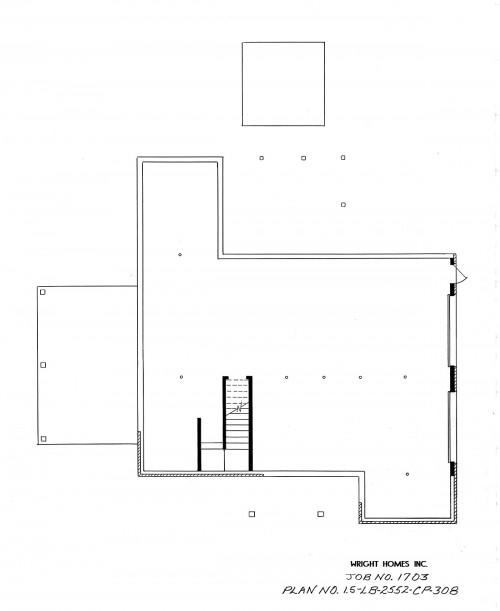 Wfloor-plan-1703-3.jpg
