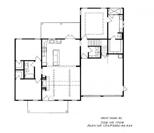 Wfloor-plan-1704-1.jpg