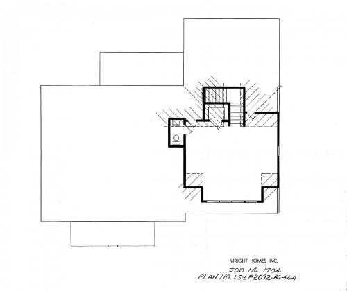 Wfloor-plan-1704-2.jpg