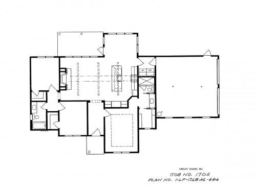 Wfloor-plan-1705.jpg