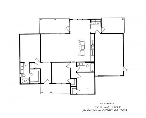 Wfloor-plan-1707.jpg