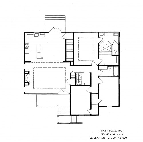 Wfloor-plan-1711--REVERSED--1.jpg