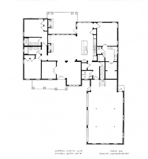 floor plans for brochure 1312_2.jpg