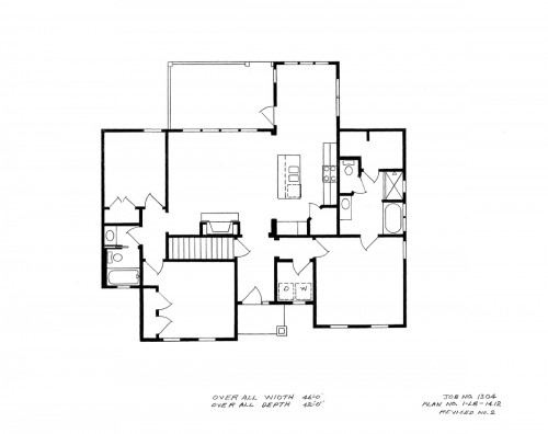 floor-plan-1304-revised-no.-2-1.jpg