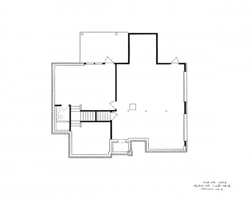 floor-plan-1304-revised-no.-2-2.jpg