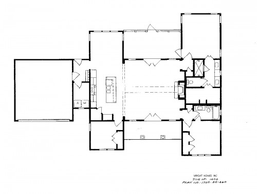 floor-plan-1404.jpg