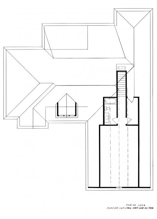 floor-plan-1504-2.jpg