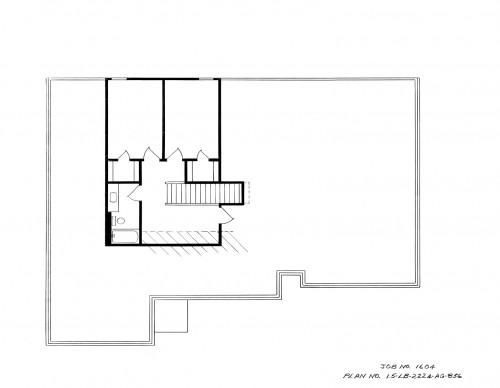floor-plan-1604-2.jpg