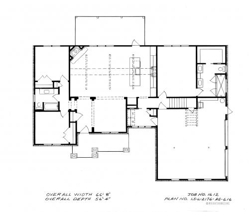 floor-plan-1612-1.png