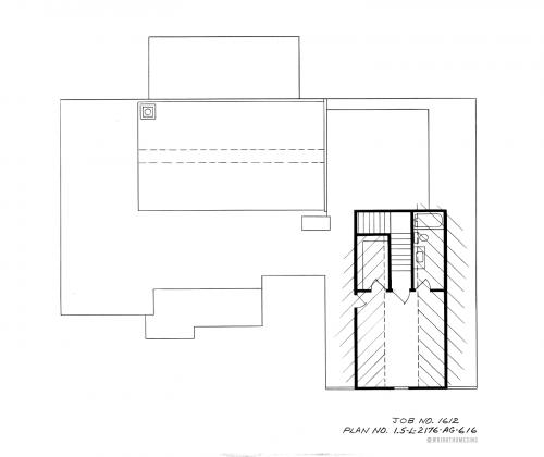 floor-plan-1612-2.png
