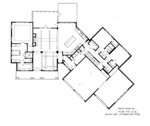 floor-plan-1616-1.jpg