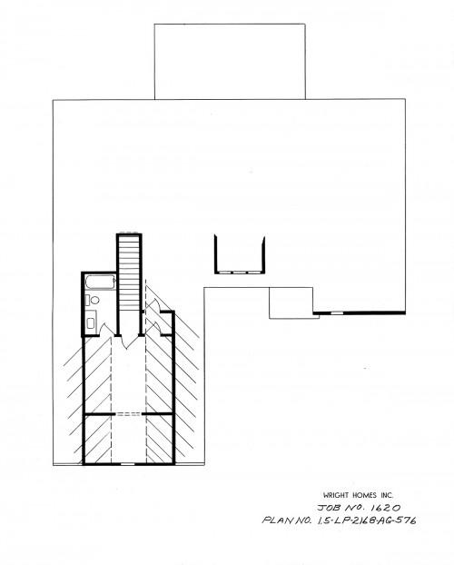 floor-plan-1620-2.jpg