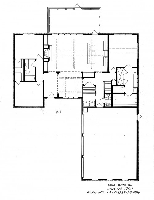 floor-plan-1701-1.jpg