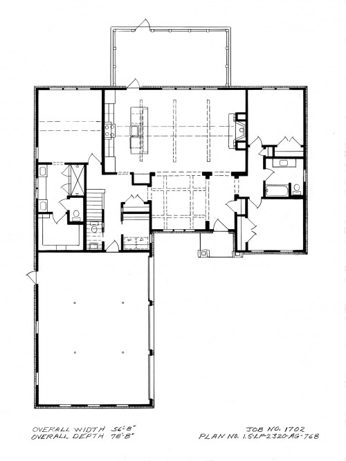 floor-plan-1702-1.jpg