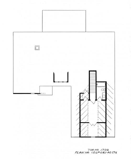 floor-plan-1708-2.jpg