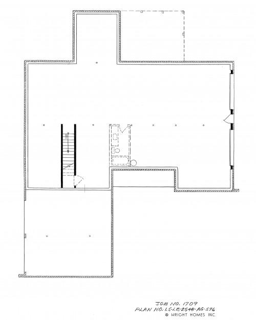 floor-plan-1709-3.jpg