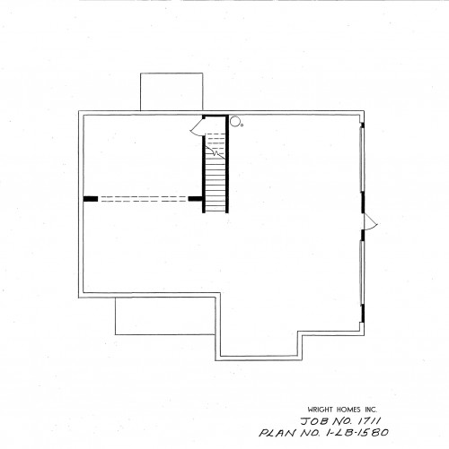 floor-plan-1711--REVERSED--2.jpg