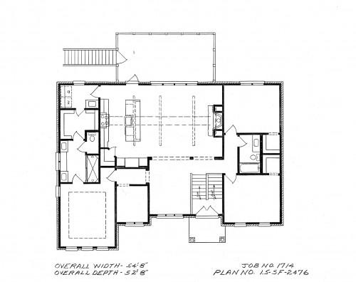 floor-plan-1714-1.jpg