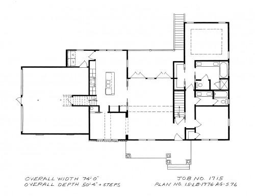 floor-plan-1715-1.jpg