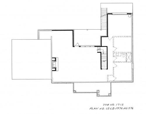 floor-plan-1715-3.jpg