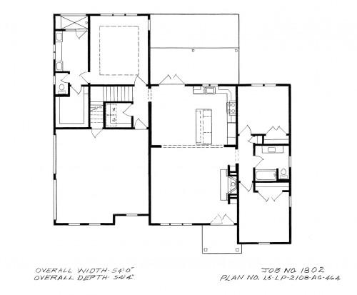 floor-plan-1802-1.jpg