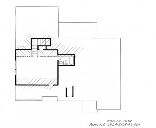 floor-plan-1802-2.jpg