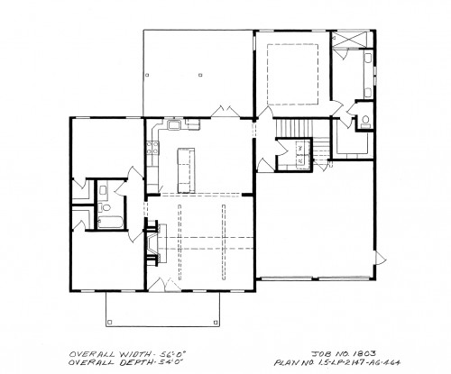 floor-plan-1803-1.jpg