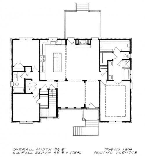 floor-plan-1804-1.jpg