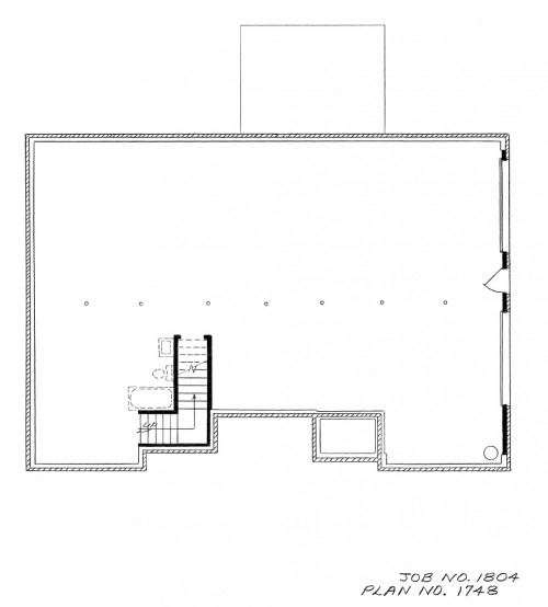 floor-plan-1804-2.jpg