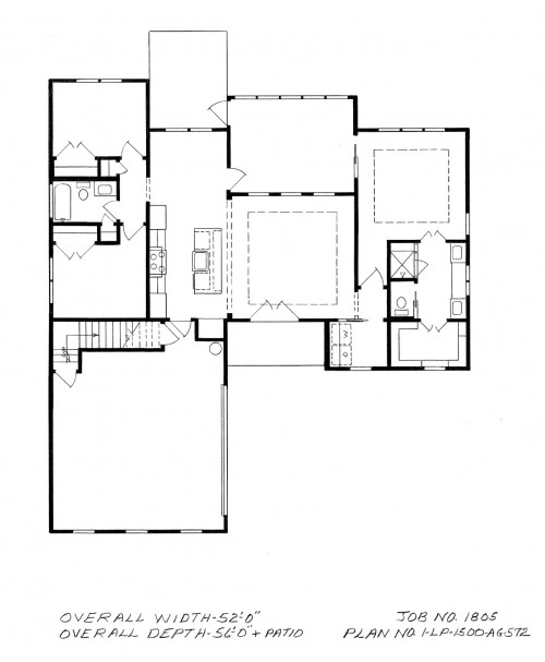 floor-plan-1805-1.jpg
