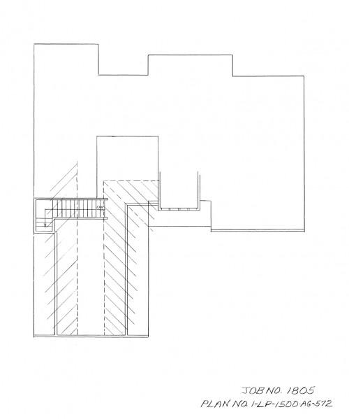 floor-plan-1805-2.jpg