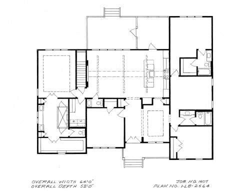 floor-plan-1807-1.jpg