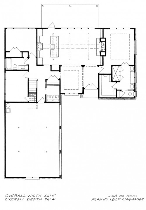 floor-plan-1808-1.jpg