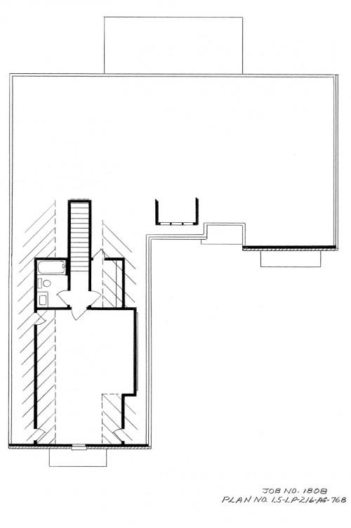 floor-plan-1808-2.jpg