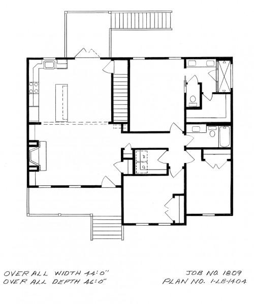 floor-plan-1809-1.jpg