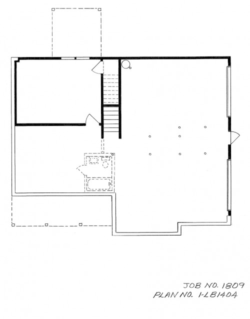 floor-plan-1809-2.jpg