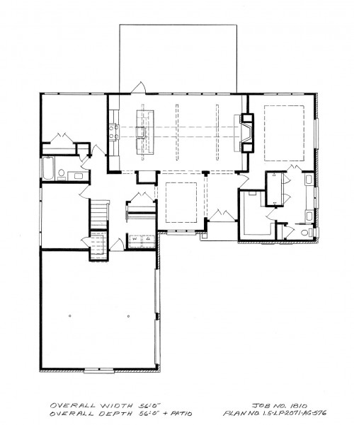floor-plan-1810-1.jpg