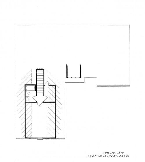 floor-plan-1810-2.jpg