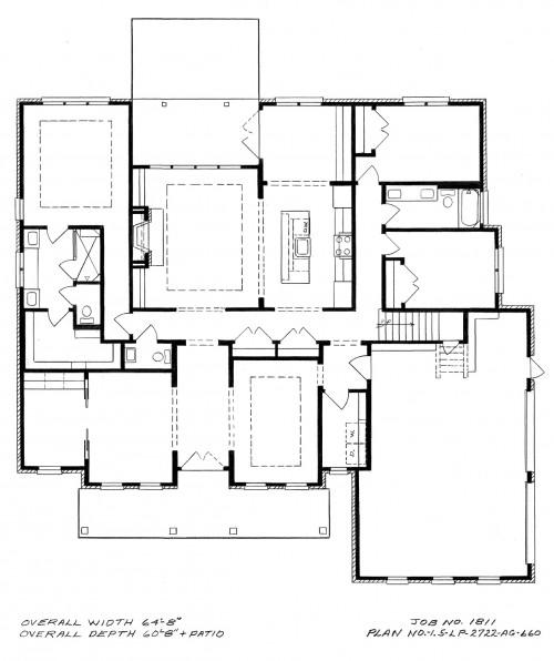 floor-plan-1811-1.jpg