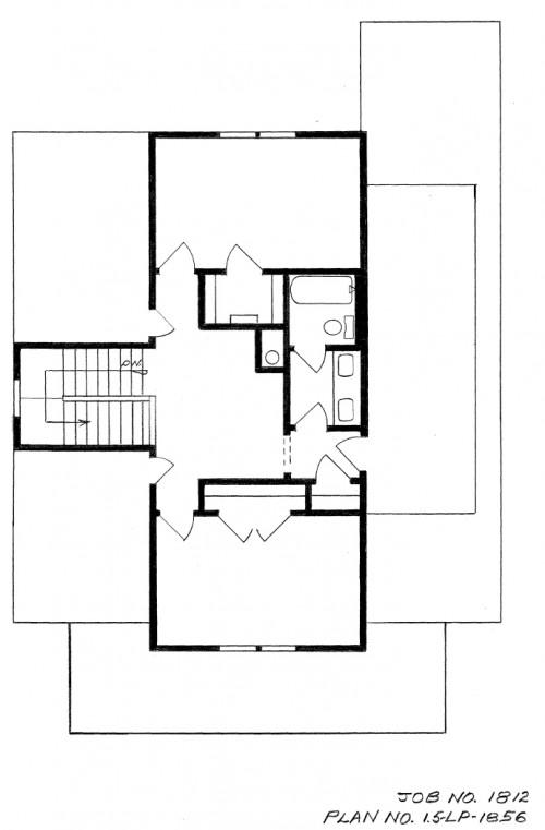 floor-plan-1812-2.jpg