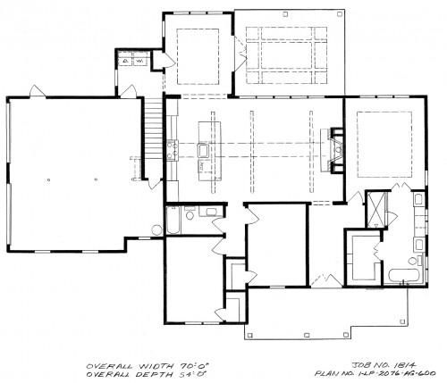 floor-plan-1814-1.jpg